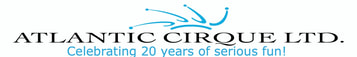 Atlantic Cirque LTD.